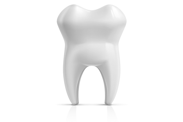 tooth manicure(トゥースマニキュア)の意味 - …